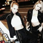 Bosozoku Badass Girl Gangs. An Outlaw Subculture of Japan 3
