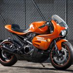 What Motorcycles Could Look Like. Renderings from Jakusa Design 7
