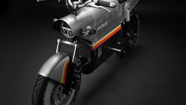 katalis ev 500 motorcycle designboom 001