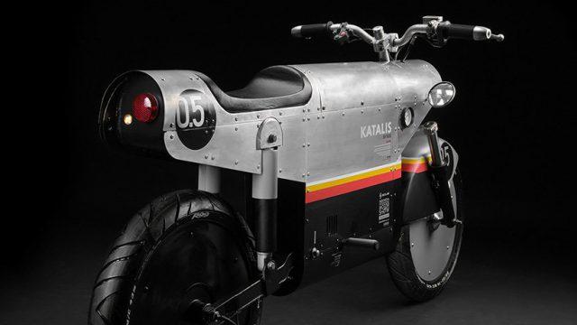 katalis ev 500 motorcycle designboom 002