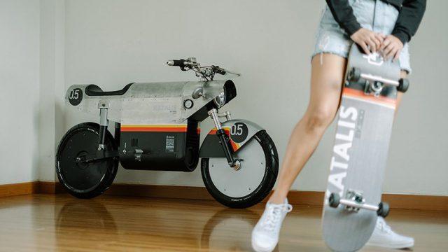 katalis ev 500 motorcycle designboom 003