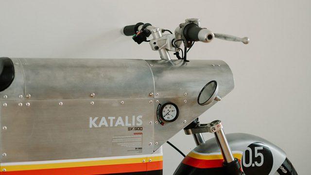 katalis ev 500 motorcycle designboom 004