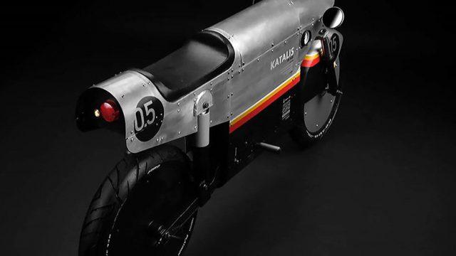 katalis ev 500 motorcycle designboom 008