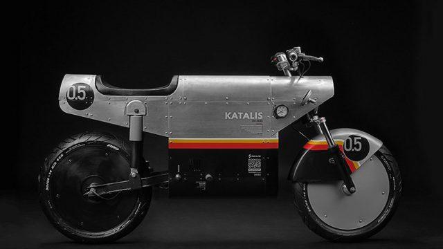 katalis ev 500 motorcycle designboom 009