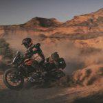 KTM 390 Adventure. USA Market Price & Delivery Date 2