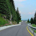 Best Motorcycle Roads in Romania. Ride around Transylvania 19