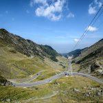Best Motorcycle Roads in Romania. Ride around Transylvania 13