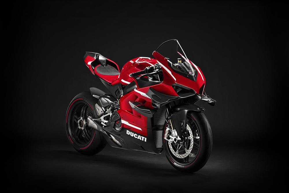 01_Ducati Superleggera V4_UC145951_Low