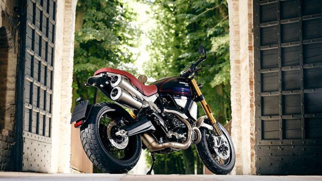 01_Scrambler Ducati Club Italia_presentazione_UC171553_Low