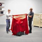 Ducati Superleggera V4 001/500 Meets its First Owner 2
