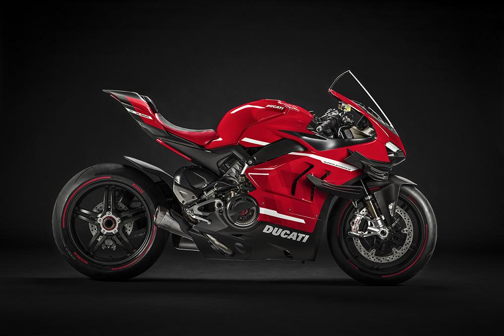 02_Ducati Superleggera V4_UC145954_Low