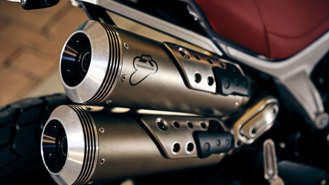 02_Scrambler Ducati Club Italia_presentazione_UC171550_Low