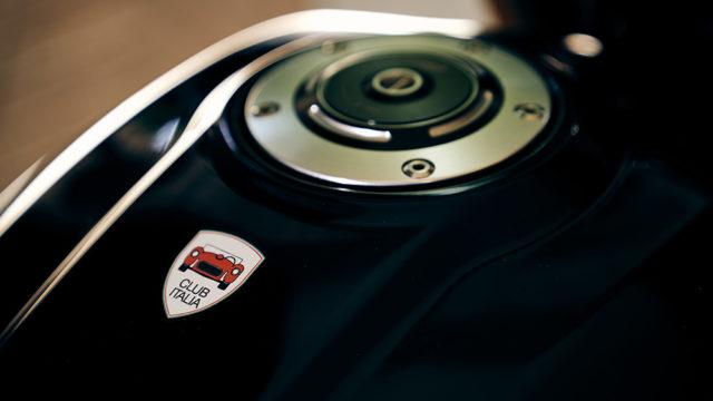 03_Scrambler Ducati Club Italia_presentazione_UC171546_Low