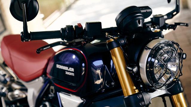 05_Scrambler Ducati Club Italia_presentazione_UC171552_Low