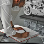 Ducati Superleggera V4 001/500 Meets its First Owner 8
