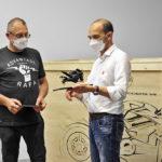 Ducati Superleggera V4 001/500 Meets its First Owner 9