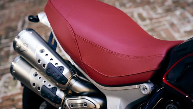 08_Scrambler Ducati Club Italia_presentazione_UC171551_Low