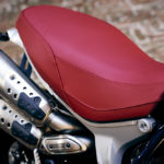 Ducati Unveils a Limited Edition Scrambler 1100 9