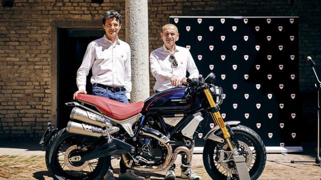 09_Scrambler Ducati Club Italia_presentazione_UC171555_Low