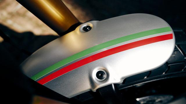 12_Scrambler Ducati Club Italia_presentazione_UC171548_Low