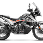 KTM 790 Adventure & Duke Models Are Now Built in the Philippines 5