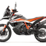 KTM 790 Adventure & Duke Models Are Now Built in the Philippines 4