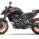 KTM 790 Adventure & Duke Models Are Now Built in the Philippines 3