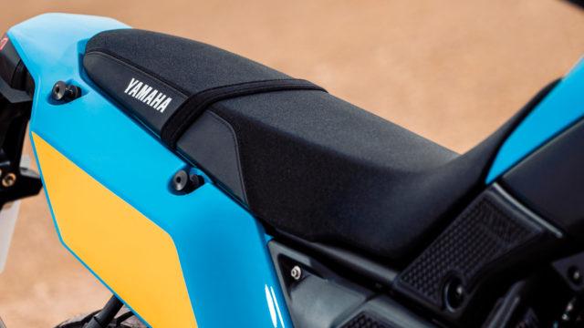 2020 Yamaha XTZ700SP EU Detail 002 03