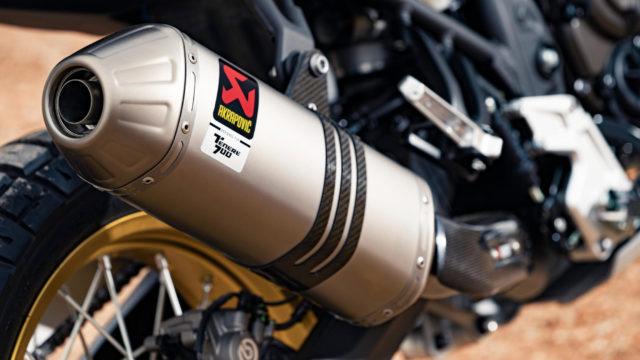 2020 Yamaha XTZ700SP EU Detail 003 03