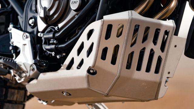 2020 Yamaha XTZ700SP EU Detail 004 03