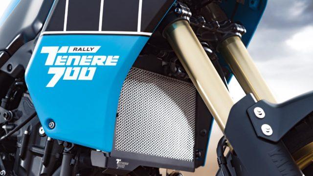 2020 Yamaha XTZ700SP EU Detail 005 03
