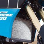 Yamaha Tenere 700 Rally Edition is Here 2