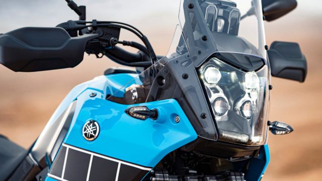2020 Yamaha XTZ700SP EU Detail 007 03