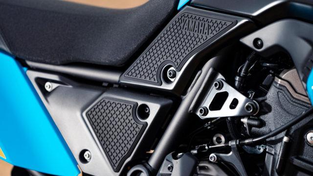 2020 Yamaha XTZ700SP EU Detail 008 03