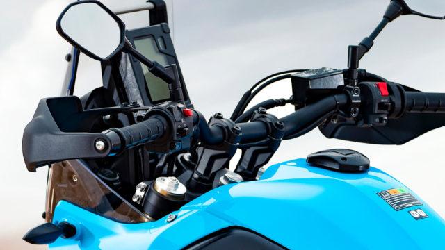 2020 Yamaha XTZ700SP EU Detail 009 03