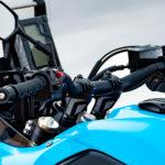 Yamaha Tenere 700 Rally Edition is Here 19