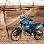 Yamaha Tenere 700 Rally Edition is Here 12