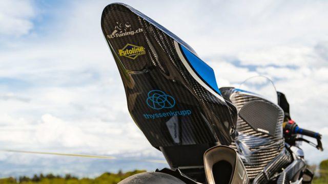 Carbon Suzuki GSX R 1000 R von Raptik  169FullWidth 4bc4926f 1699985