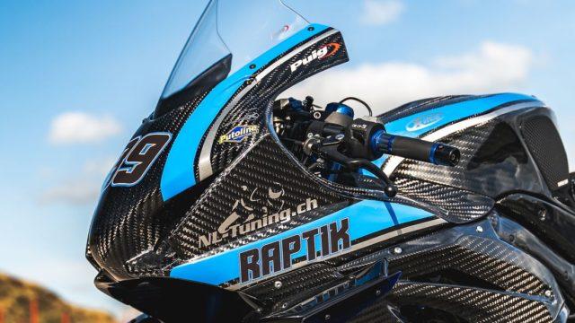 Carbon Suzuki GSX R 1000 R von Raptik  169FullWidth d384a179 1699983