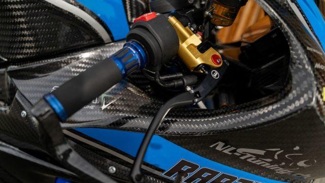 Carbon Suzuki GSX R 1000 R von Raptik  169FullWidth e6185b35 1699988