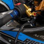 Track-Only Suzuki GSX-R 1000 R Joins the Carbon Fiber Superbike Club 4