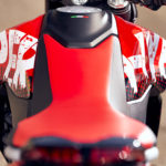 Ducati Hypermotard 950 RVE Unleashed 32