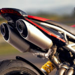 Ducati Hypermotard 950 RVE Unleashed 7
