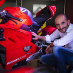 Full-Size Lego Ducati Panigale V4R Unveiled 13