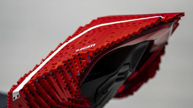 DUCATI_LEGO_028_UC171268_Low