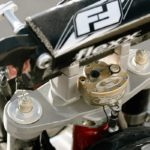 Behold the Ducati Scrambler Custom Dirt Bike 5