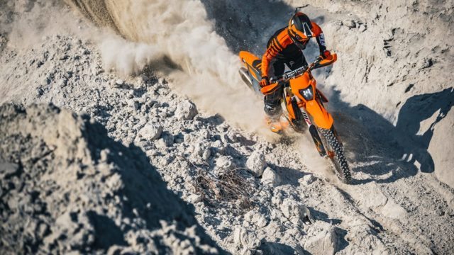 KTM 350 EXC F MY21_Action (1)