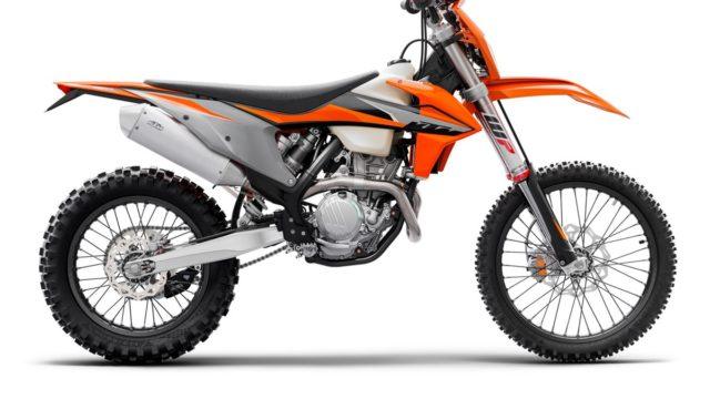 KTM 350 EXC F MY21_Static (1)