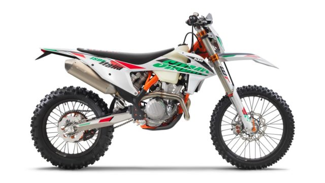 KTM 350 EXC F SIX DAYS MY21_Static