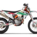 KTM Launches 2021 EXC Model Range 5